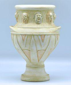 Classic Era Vase (16x23 cm)