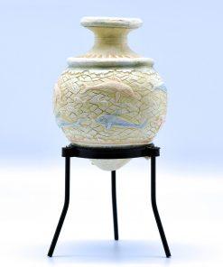 Minoan Era Rhyton (10X15 cm)