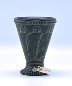 Minoan Era Cup (11X14 cm)