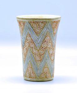 Minoan Era Cup (10X13 cm)