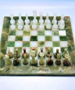 Onyx Board (40x40 cm)