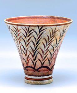 Minoan Era Cup (12 cm)